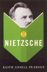 How To Read Nietzsche PDF