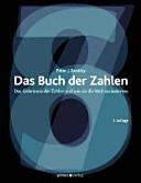 Das Buch der Zahlen PDF