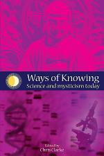 Ways of Knowing