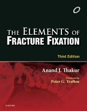 Elements of Fracture Fixation - E-book: Edition 3