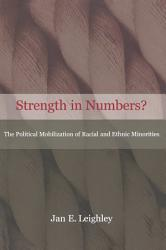 Strength in Numbers  PDF