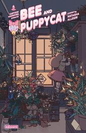 Bee and Puppycat #11 #11
