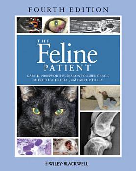 The Feline Patient PDF