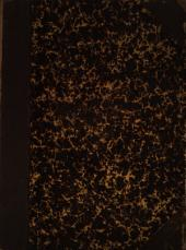 The Bulletin of the American Iron and Steel Association: Volume 16