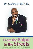 From the Pulpit to the Streets PDF