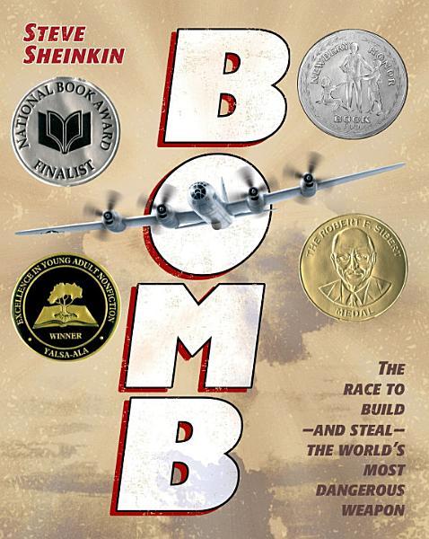 Download Bomb Book