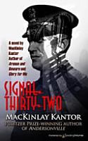 Signal Thirty Two PDF