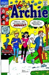 Archie #358