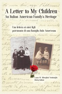 A Letter to My Children PDF