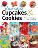 Decorating Cupcakes & Cookies