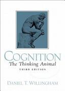 Cognition PDF