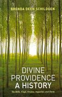 Divine Providence  A History PDF