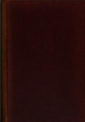 Anales de la Sociedad Española de Historia Natural: Volumen 26
