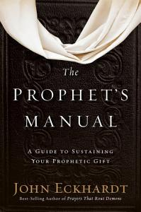 The Prophet s Manual Book