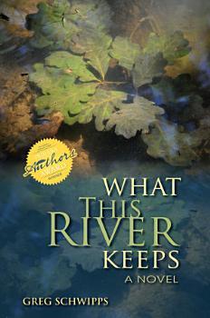 What this River Keeps PDF