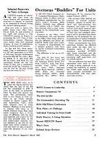 Army Reserve Magazine