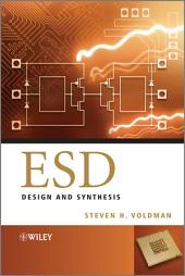 ESD: Design and Synthesis