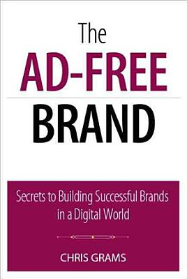 The Ad free Brand