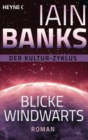 Blicke windw  rts PDF