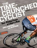 The Time-Crunched Cyclist