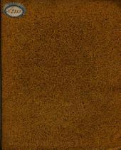 Oxfordsche post, mede brenghende een Send-brief van seecker vriendt uyt Oxford, geschreeven aen een edele Heer tot Londen : ter occasie van de laetste Eedts-verbintenisse by beyde de Huysen des Parlements gemaeckt, ende beslooten