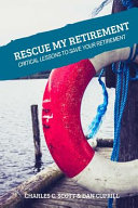 Rescue My Retirement