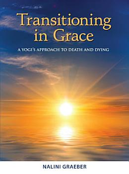 Transitioning in Grace PDF