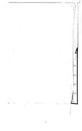 Memoir of Ann H. Judson: Missionary to Burmah