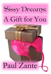 Sissy Dreams: A Gift For You