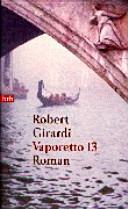 Vaporetto dreizehn PDF