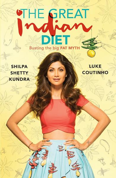 The Great Indian Diet