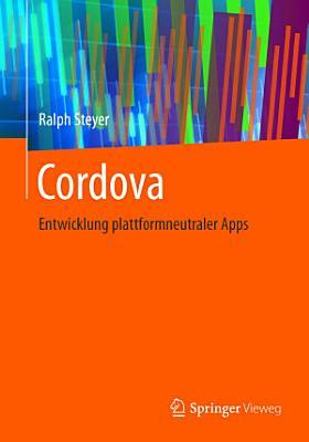 Cordova PDF