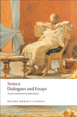 Dialogues and Essays PDF
