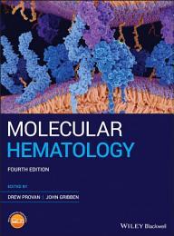 Molecular Hematology