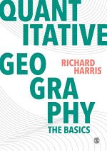 Quantitative Geography