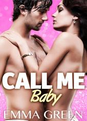 Call me Baby - volume 5