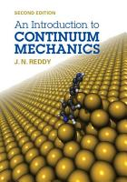 An Introduction to Continuum Mechanics PDF