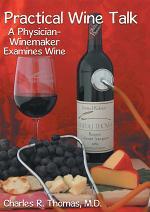 Practical Wine Talk
