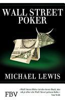 Wall Street Poker PDF
