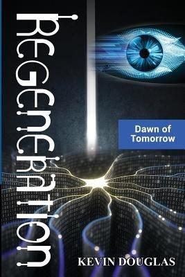 Download Regeneration Book