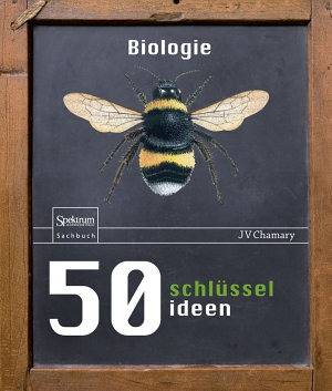 50 Schl  sselideen Biologie PDF