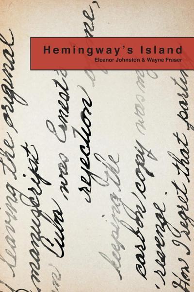Download Hemingway s Island Book