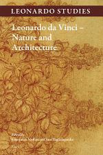 Leonardo da Vinci – Nature and Architecture