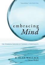 Embracing Mind