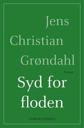 Syd for floden