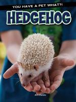 Hedgehog PDF