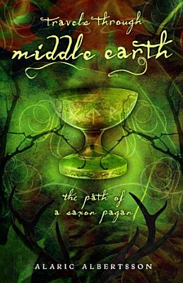 Travels Through Middle Earth
