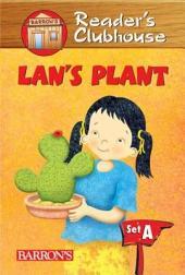 Lan's Plant