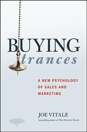 Buying Trances PDF