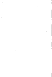 Land and Freedom: An International Record of Single Tax Progress, Volume 9